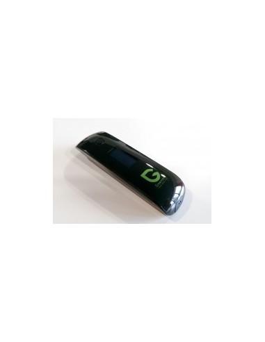 GreenTest mini. Нитрат-Тестер и Измеритель жесткости воды