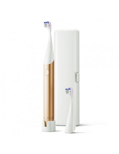 Электрическая зубная щетка Jp300 G Jetpik