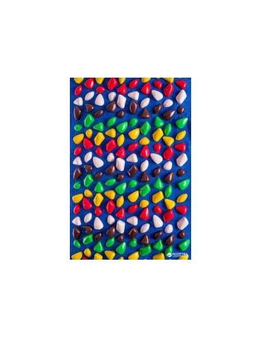 Массажный коврик OnhillSport MS-1215
