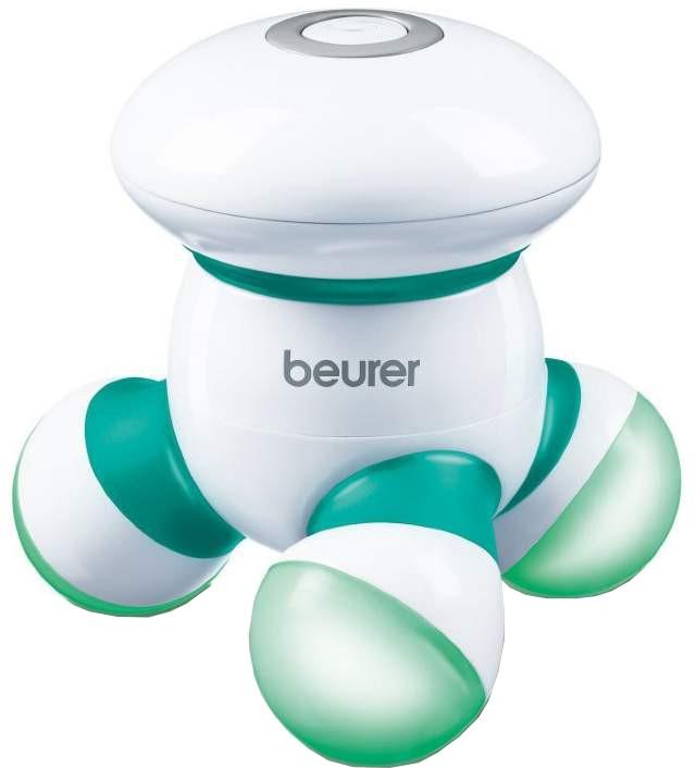 beurer Массажер для тела MG 16 Beurer