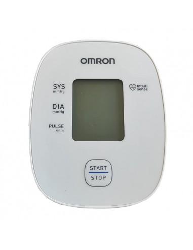OMRON M1 Basic (HEM-7121J-AF)