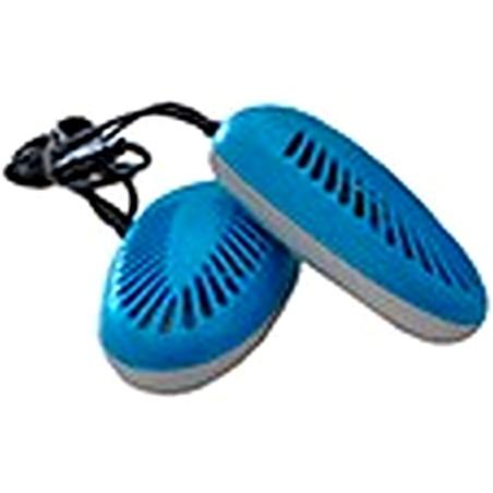 Електросушка для взуття
