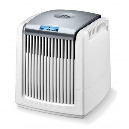 Очищувачі повітря