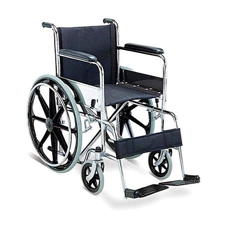 Инвалидные коляски для помещений