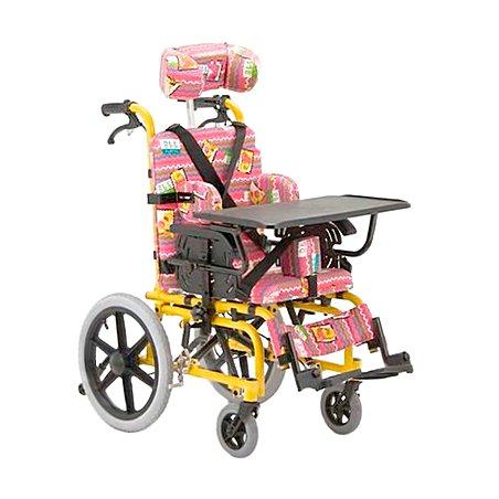 Інвалідні візки для дітей